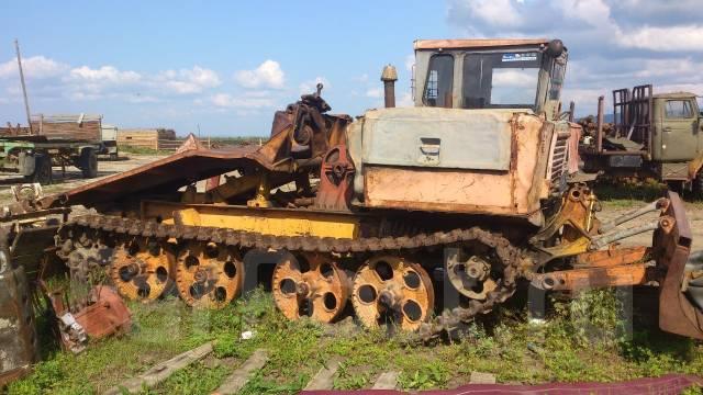 Трактор - МТZ 82 - Тракторы и сельхозтехника в Чите