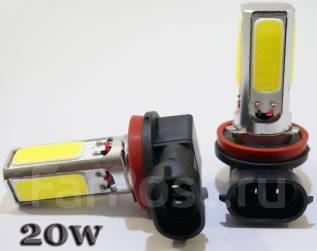 Оптом светодиодная лампа h11 - AliExpress