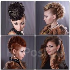 ����������� ����! Fashion Industry School! ����������, ��������.