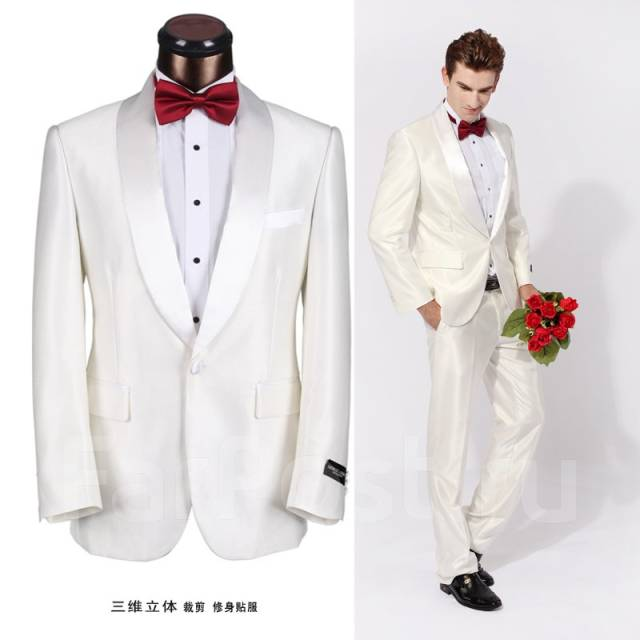 свадебные костюмы для жениха фото и цены москва