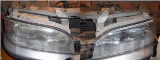 ����. Toyota Camry, SV30, SV32, SV33, SV35