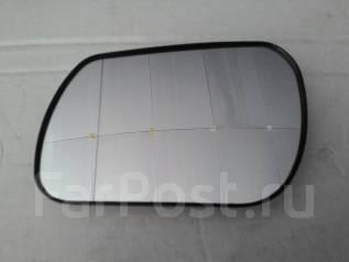Элемент зеркала бокового