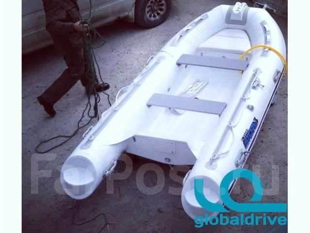 надувные лодки mercury корея