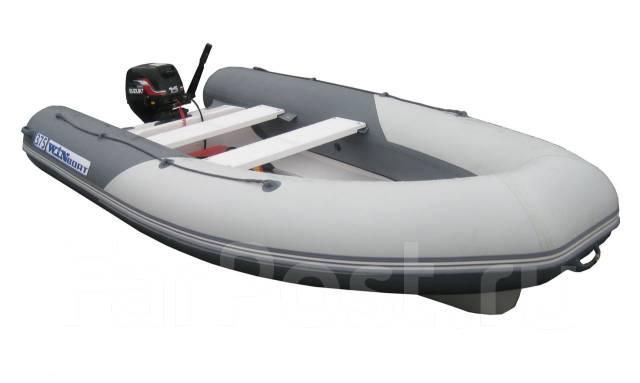 лодки rib под мотор