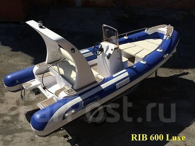 продажа корейских моторных лодок пвх