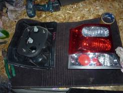 Стоп-сигнал. Honda Mobilio, GB1