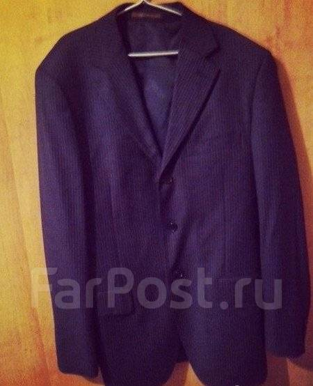 Одежда в Хабаровске