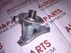 Крепление масляного фильтра. Honda: Rafaga, Vigor, Inspire, 2.5TL, Saber, Ascot Двигатели: G25A3, G25A2, G25A5
