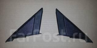 Заглушки обшивки двери Nissan Skyline R31. Nissan Skyline, WFJR31, HR31, WHJR31, SR31, FJR31