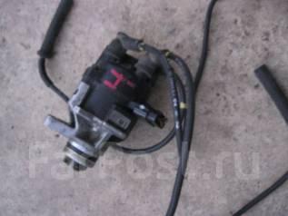 Трамблер. Mazda Demio, DW3W, DW5W Двигатели: B5ME, B3E, B3ME, B5E