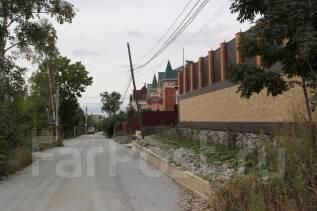 Продается земля в районе Черной речки!. 1 286 кв.м., аренда, электричество, вода, от агентства недвижимости (посредник)