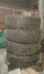 Toyo Open Country I/T. 275/60 R20, ������, ����� 30%, 4 ��