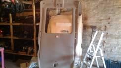 Обшивка потолка. Nissan X-Trail, PNT30, T30, NT30