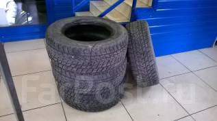 Toyo Open Country I/T. 265/65 R17, ������, ����� 30%, 2009 ���, 4 ��
