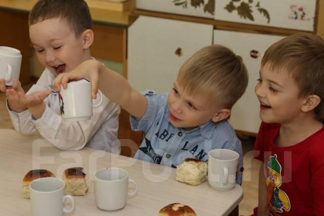 Фото-видеосъёмка в детских садах и школах. Утренники ...: http://www.farpost.ru/vladivostok/service/foto-video/foto-videosemka-v-detskih-sadah-i-shkolah-utrenniki-vypusknye-16804563.html
