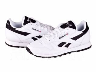 Купить женские кроссовки в интернет-магазине
