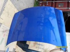 Капот. Subaru Impreza, GG2