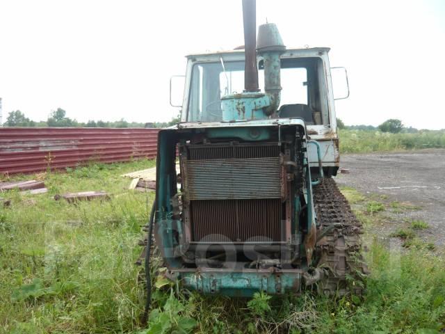 Трактор   купить в Кемерово | Продажа тракторов, цены в.