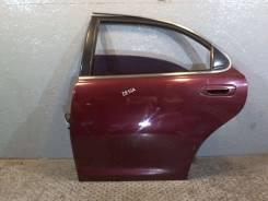 Дверь боковая. Mazda Xedos 6