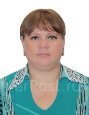 Офис-менеджер. Офис-менеджер, Секретарь офиса, от 30 000 руб. в месяц