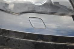 Мотор стеклоочистителя фар. BMW X6, E71