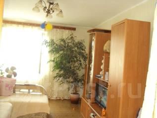 2-комнатная, Лермонтова ул 1. Мор. училище, агентство, 47 кв.м.