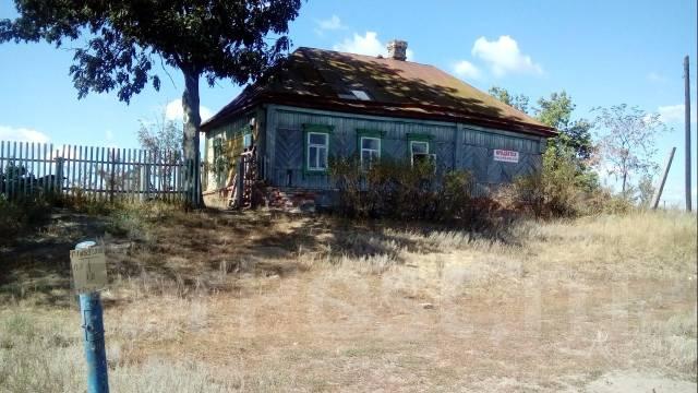 Купить дом в Курской области без посредников, недорого