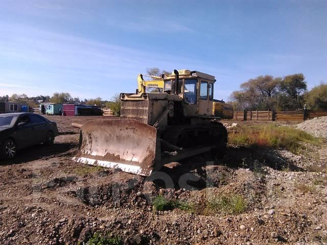 Запчасти для тракторов в Иркутске
