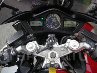 Honda VFR 800. 800 ���. ��., ��������, ���, ��� �������. ��� �����