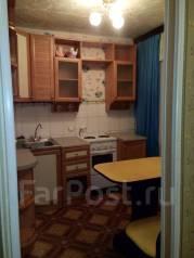 2-комнатная, Малиновского ул 12. Болото, частное лицо, 43 кв.м. Кухня