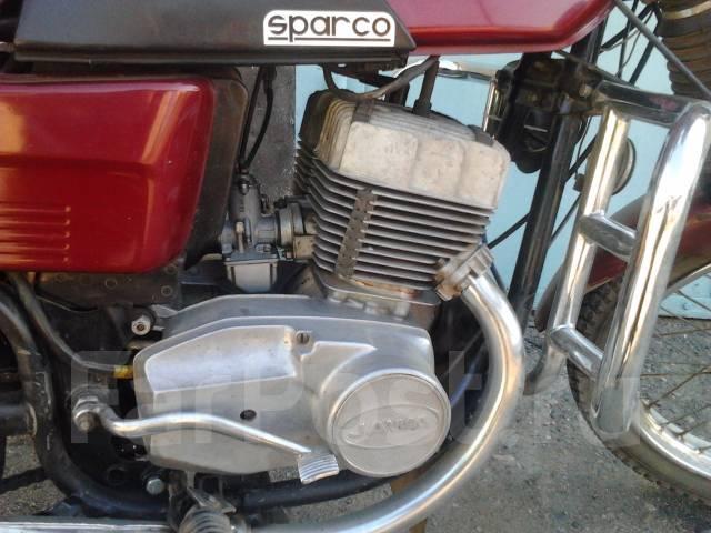 получается продажа урал серышево мотоцикл духи закрытыми