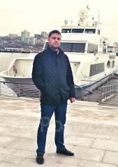 Персональный водитель. Торговый представитель, Менеджер по продажам, от 35 000 руб. в месяц