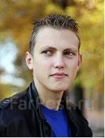Инженер по охране труда и технике безопасности. от 25 000 руб. в месяц