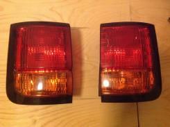 Оптика. Nissan Elgrand, APWE50