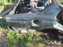 Крыло. Nissan Laurel, HC33 Двигатель RB20E