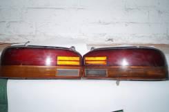 Стоп-сигнал. Toyota Carina, AT171