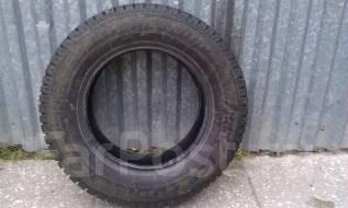 Bridgestone. 175/70R13, ������, ����� 5%, 4 ��