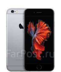 Apple iPhone 6s 64Gb. ��������. �����