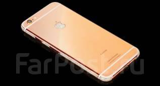 Apple iPhone 6s Plus 64Gb. ��� �����