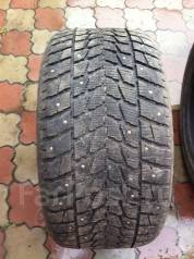 Toyo Open Country I/T. 315/35 R20 110T,275/45 R20 106�., ������, ����� 5%, 2012 ���, 4 ��