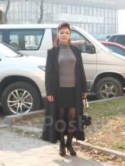 Офис-менеджер. Администратор, Секретарь офиса, от 30 000 руб. в месяц