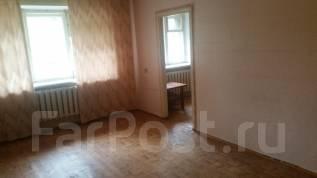 3-комнатная, Коммунаров ул 29. частное лицо, 55 кв.м.