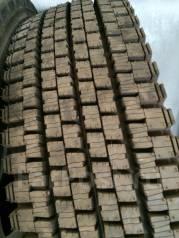 Dunlop SP. 10.00 R20, ������, ��� ������, 1 ��