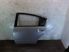 Дверь боковая. Nissan Maxima