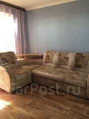 2-комнатная, Московский 22. Дземги, частное лицо, 45 кв.м.