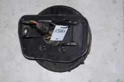 Вакуумный усилитель тормозов. Citroen Xsara