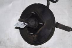 Вакуумный усилитель тормозов. Toyota Corona, CT190 Двигатель 2C