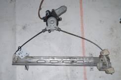 Стеклоподъемный механизм. Honda Civic Ferio
