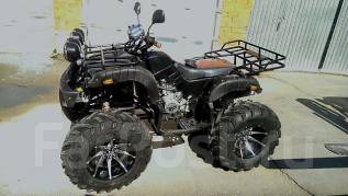 Yamaha Grizzly. ��������, ���� ���, ��� �������