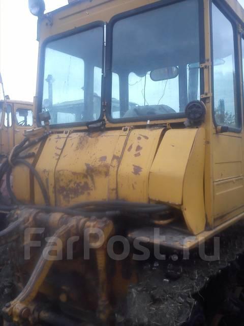 Трактор мтз 80 купить в Ярославской области на Avito.